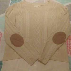 🍂 Sweater